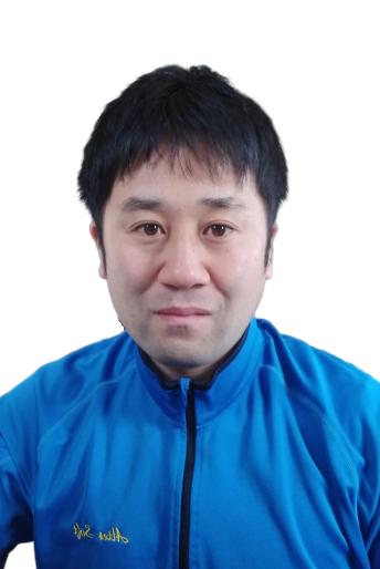 福岡市エリア担当者の顔写真