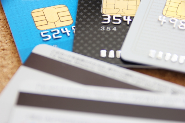 クレジットカードの設定業者ならアルテス・ソフト