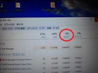 Disk0%
