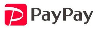 PayPayに対応