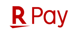 楽天Pay支払い対応店