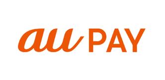 aupay支払い対応店
